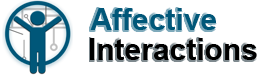 AFFECTIVE INTERACTIONS (LLC) | R&D and Conusulting:  Affective Computing, Flight Simulation, Augmented Reality, Virtual Reality, Wearable Technology